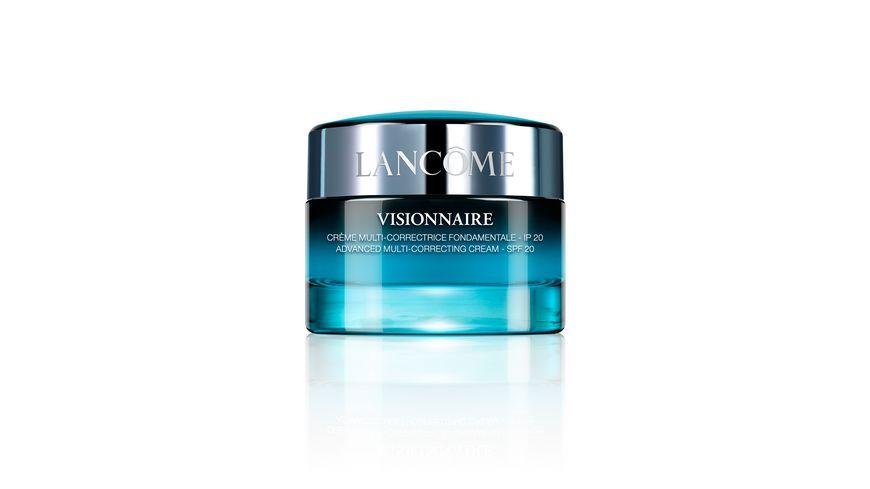 LANCOME Visionnaire Creme LSF 20
