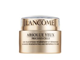 LANCOME Absolue Precious Cells Yeux Augencreme