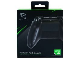 Play Charge Kit XBox One