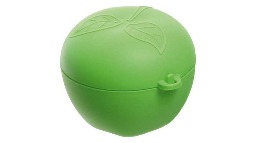 rotho Snackbox Apfel Fun