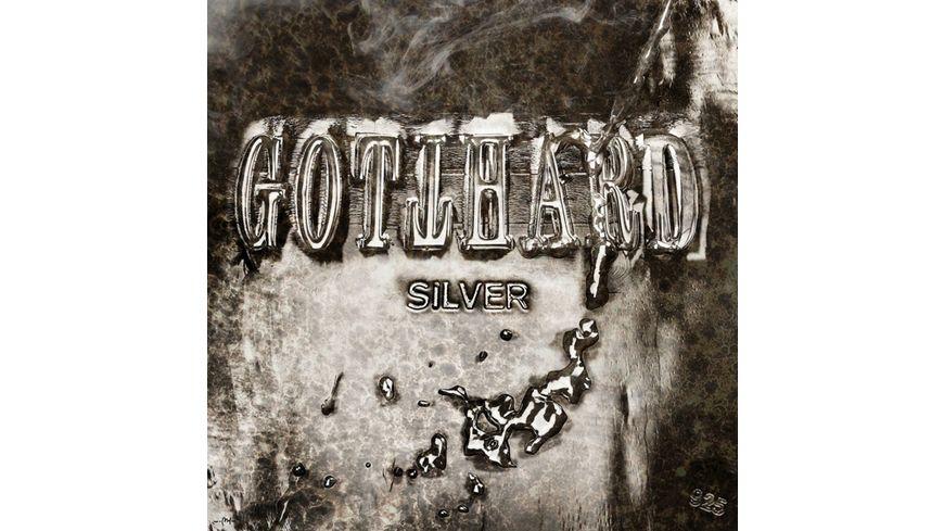 Silver Deluxe Digi Ed