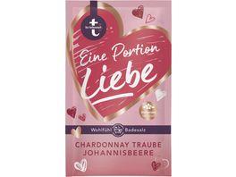 t by tetesept Eine Portion Liebe 60g
