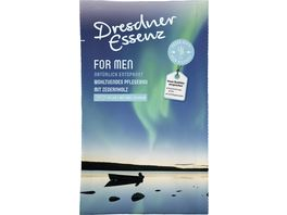 Dresdner Essenz Pflegebad For Men