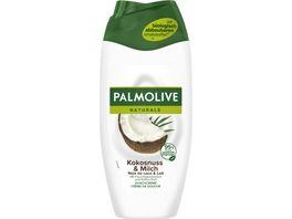 PALMOLIVE Dusche Natural Kokos