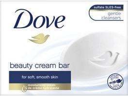 Dove Waschstueck Cream Bar Seife
