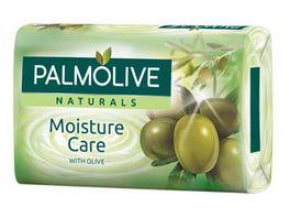 PALMOLIVE Seifenstueck Olive Feuchtigkeitsmilch