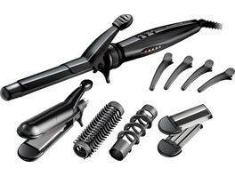 REMINGTON Haarstyler Set Glamour Set