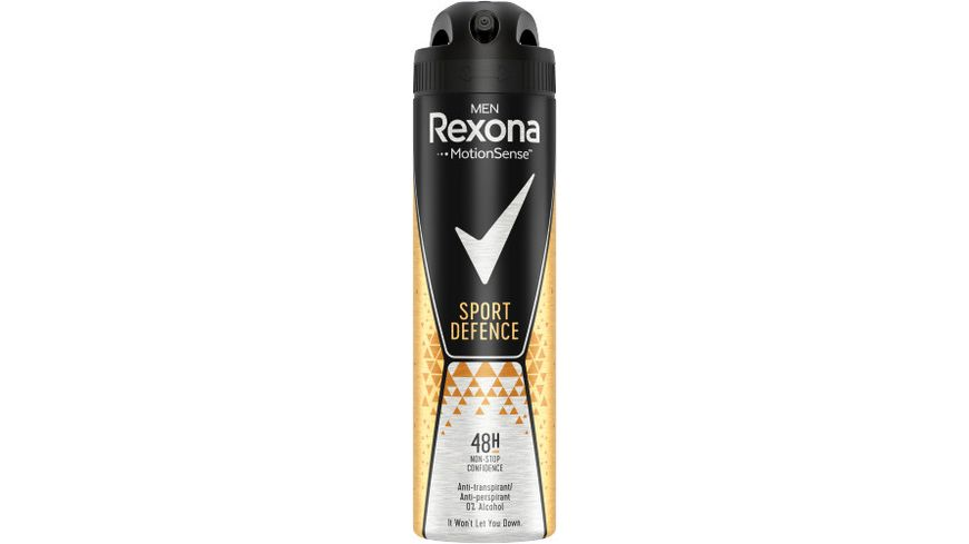 Rexona Men Deospray Sport