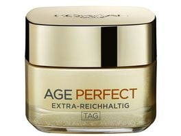 L OREAL PARIS AGE PERFECT Extra Reichhaltige Tagescreme