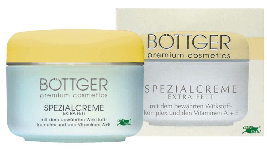 BOeTTGER Premium Cosmetic Spezialcreme