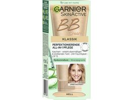 GARNIER BB Cream Klassik Hell