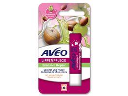 AVEO Lippenpflege Intensiv Repair