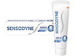 SENSODYNE Zahncreme Repair Protect