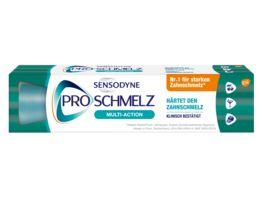 SENSODYNE PROSCHMELZ Zahncreme Multiaction White