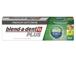 blend a dent Plus Haftcreme Super Duo Schutz