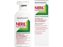 GARNIER Neril Reaktiv Haarwaesche