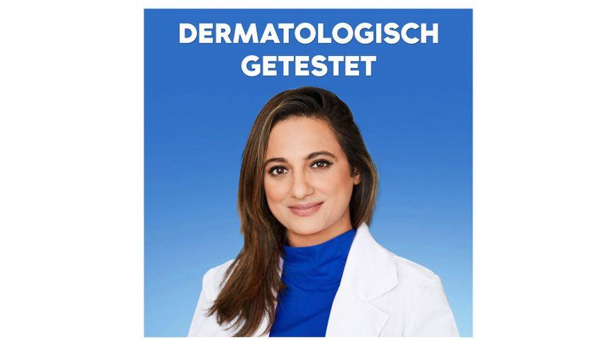 Head Shoulders Anti Schuppen Shampoo Empfindliche Kopfhaut