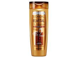 L OREAL PARIS ELVITAL Shampoo Oel Magique sehr trockenes Haar