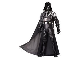 Jakks Pacific Star Wars Darth Vader Figur 50 cm