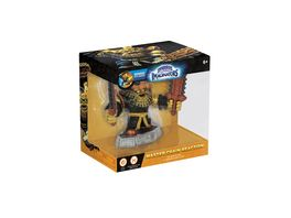 Skylanders Imaginators Sensei Chain Reaction