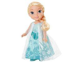Jakks Pacific Frozen Elsa Spielpuppe 35 cm sortiert