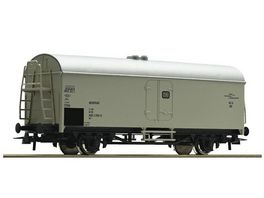 Roco 56125 Kuehlwagen DB
