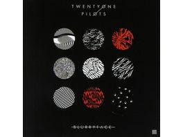 Blurryface Ltd Edition