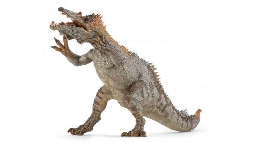 Papo Dinosaurier Baryonyx