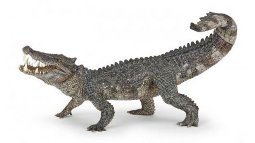 Papo Dinosaurier Kaprosuchus