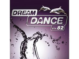 Dream Dance Vol 82