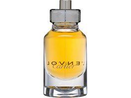 Cartier L Envol de Cartier Eau de Parfum