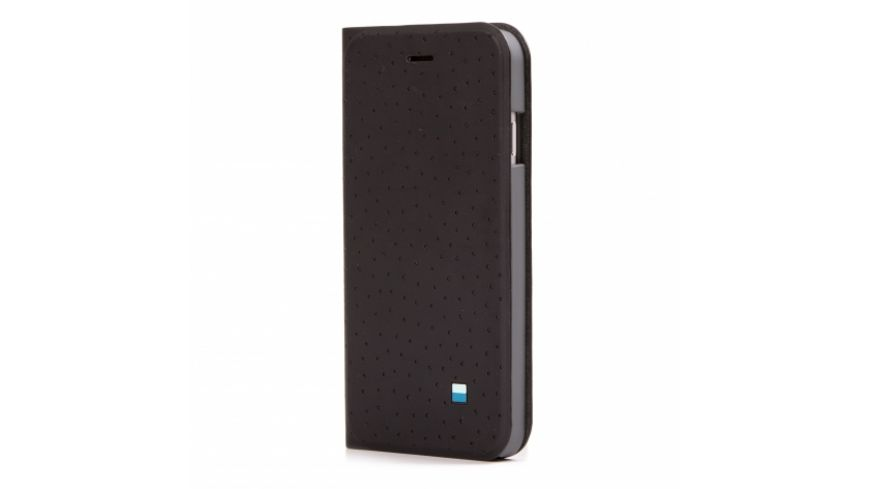 SoftCase Golla Phone Pocket Cael Ash iPhone 6S