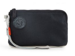 SoftCase Golla Phone Pocket Wristlet Coal iPhone Smartphone
