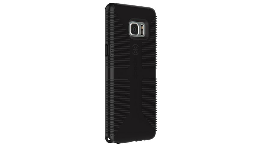 HardCase Speck CandyShell GRIP BLACK BLACK Samsung Galaxy Note 7