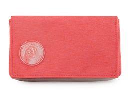 SoftCase Golla Phone Pocket Wallet Rubin iPhone Smartphone