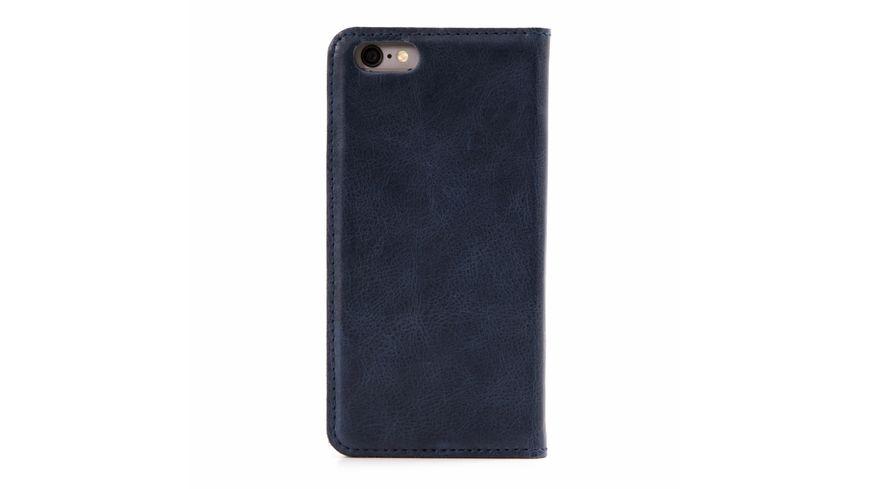 SoftCase Golla Phone Pocket Octan Diesel iPhone 6S
