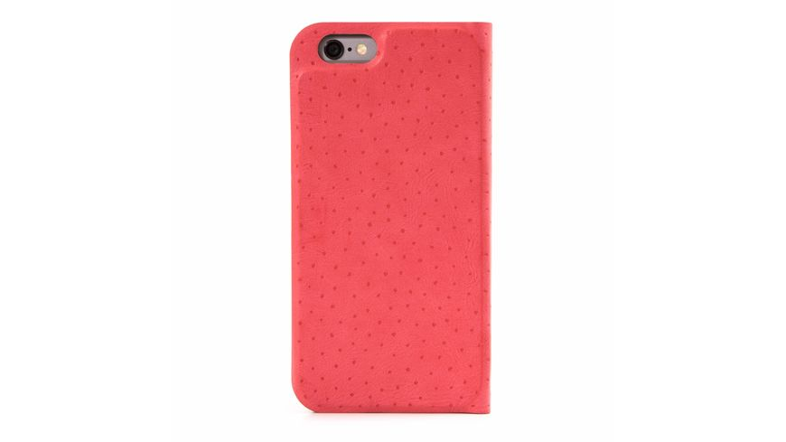 SoftCase Golla Phone Pocket Cael Rubin iPhone 6S