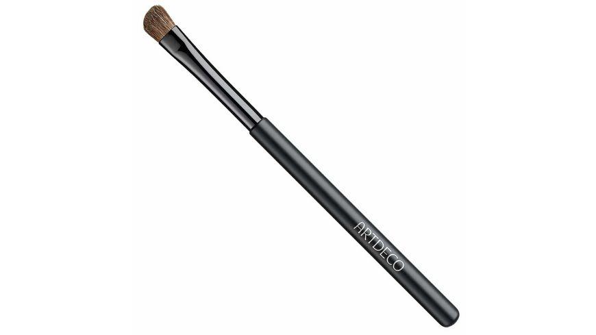 ARTDECO Angled Eyeshadow Brush
