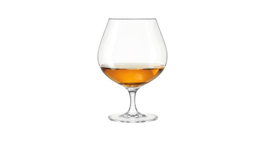 LEONARDO Schwenker Cheers Bar 700 ml
