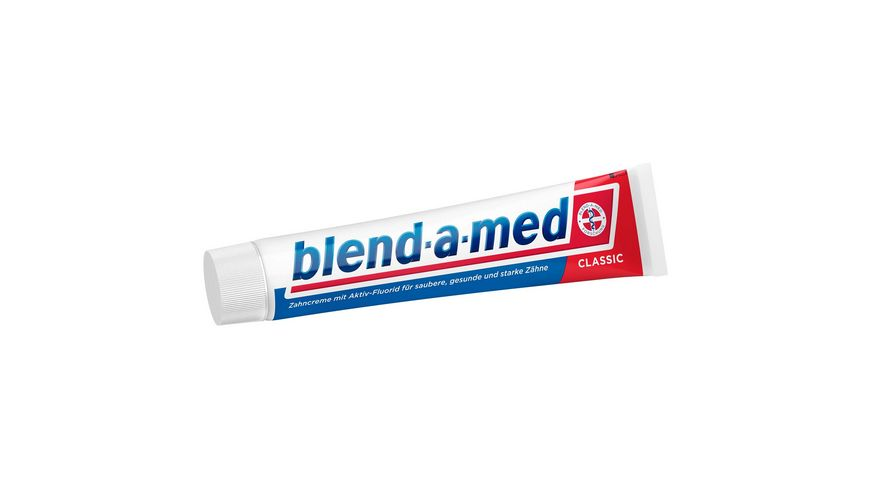 blend a med classic