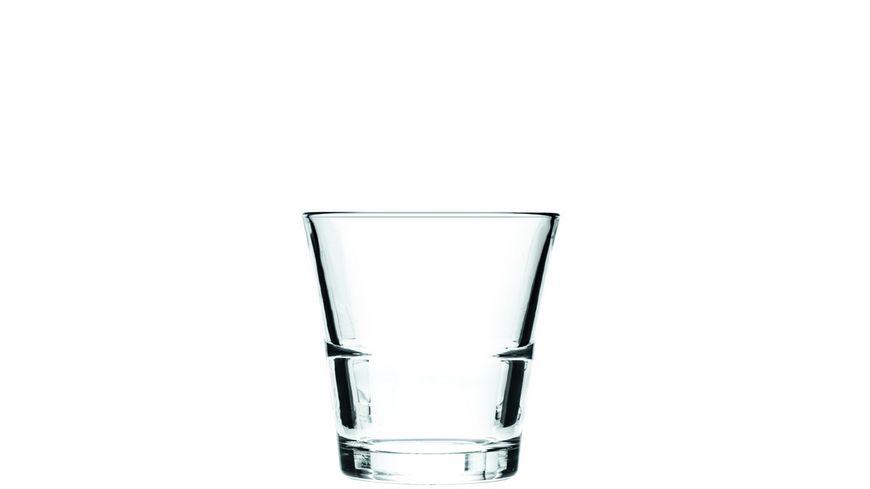 LEONARDO Whiskeybecher Event 280 ml