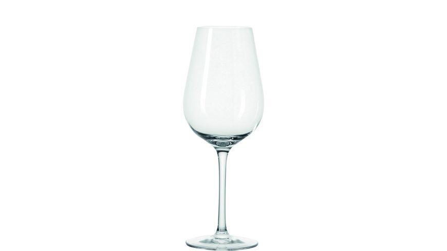 LEONARDO Weissweinglas Tivoli 450 ml