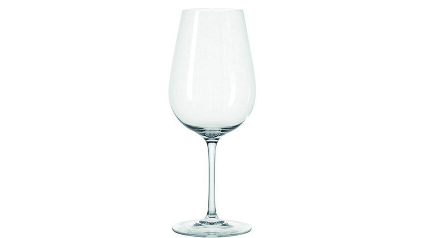 LEONARDO Rotweinglas Tivoli 580 ml
