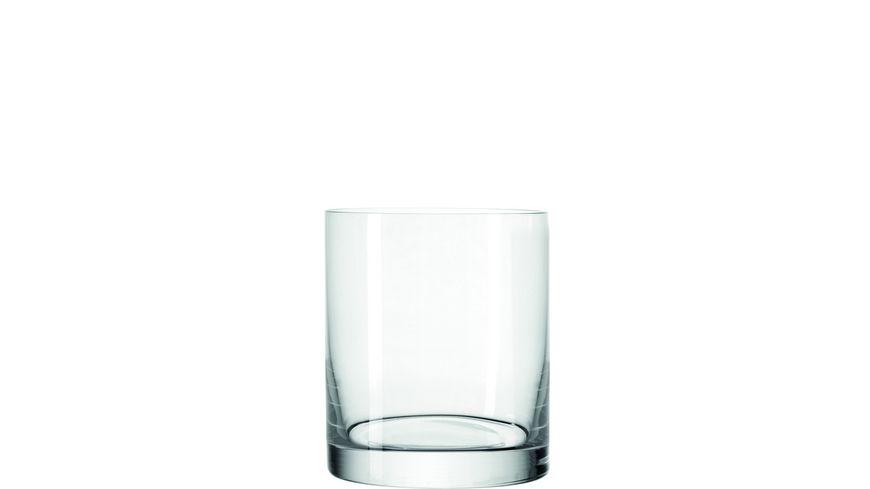 LEONARDO Glas maxi Easy 310 ml
