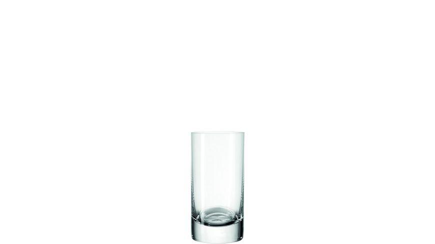 LEONARDO Schnapsglas mini Easy 50 ml