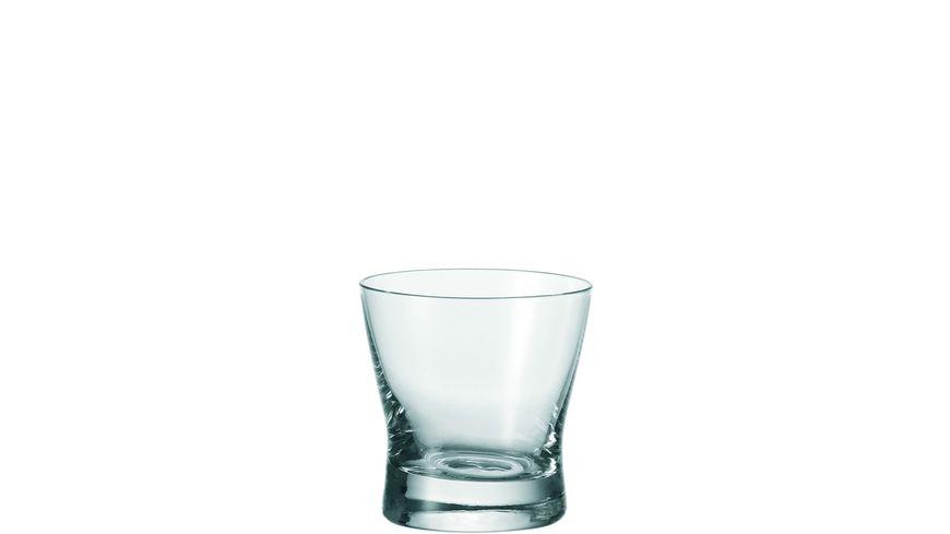 LEONARDO Glas Tazio 280 ml