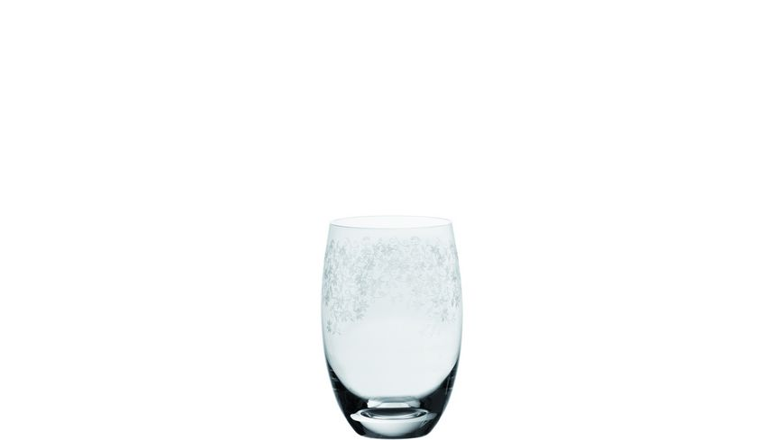 LEONARDO Glas Chateau 460 ml