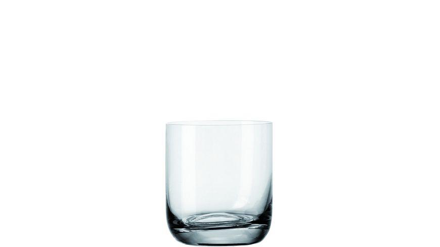 LEONARDO Whiskeybecher Daily 320 ml