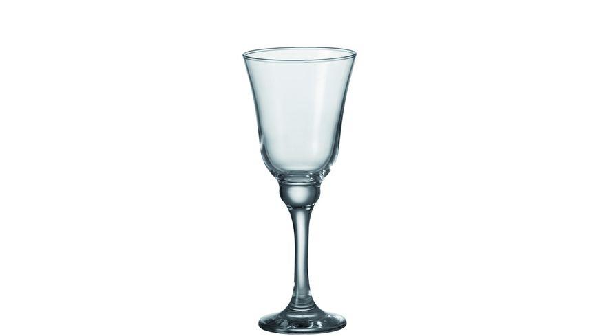 montana Rotweinglas epos 320 ml