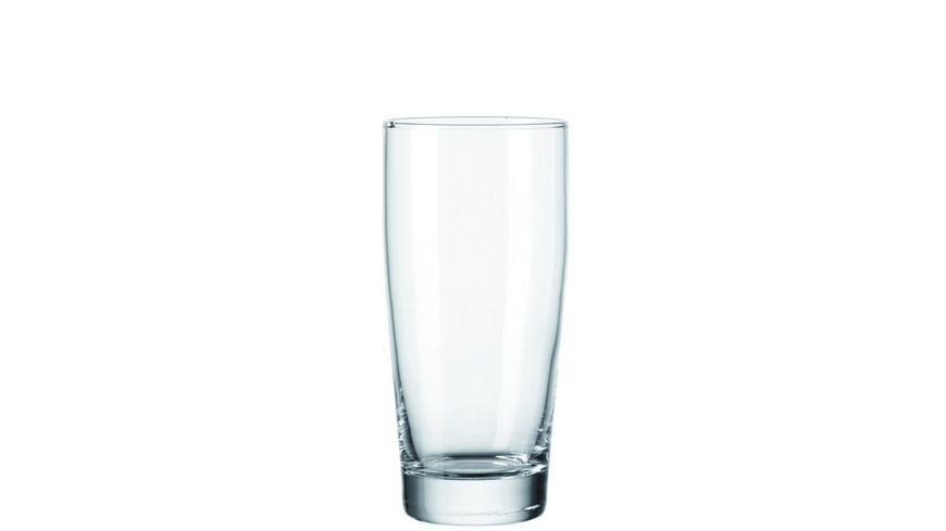 montana Glas willi 300 ml